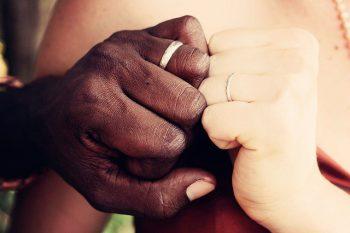 国際結婚 文化の違い
