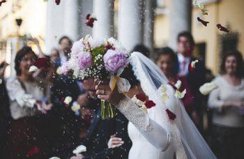 ワーキングホリデー 国際結婚