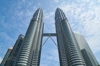マレーシア クアラルンプール