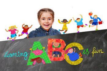 子供の英語 おすすめ自宅学習