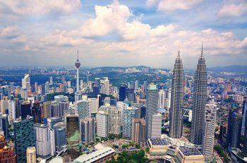 国際結婚 マレーシア